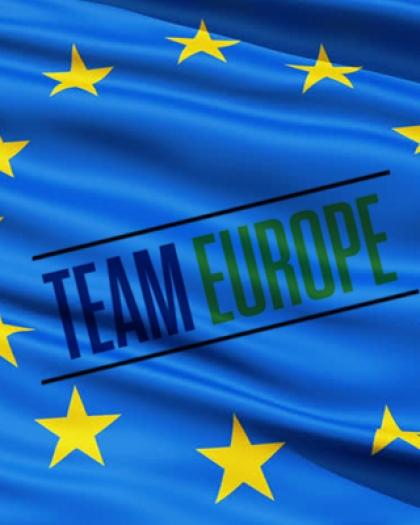 team-europe.jpg
